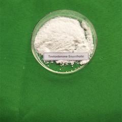 Lean Muscle Raw Test Enanthate Test E Testosteron Enanthate Steroid Powder