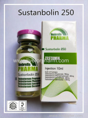 NEW PRODUCT8-Testomix 250 Injectable Steroid Oil Sustanon 250 Sustanbolin 250