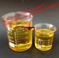 supply high quality GBL GBL GBL GBL GBL GBL