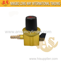 China Supplier Factory Direct High Quality Adjustable Pressure Regulator