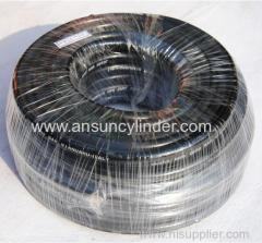 China Supplier Direct Low Price Pipe For Africa