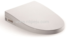 Intelligent toilet seat / Smart cover / Intelligent bidet