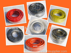 Gas Pipe for LPG Gas Cylinders Are on Sale