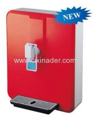 5 stage UF water purifier