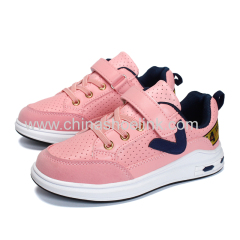 2018 Fashion Popular Kids Shoes Walking Running Skateboard Shoe