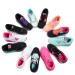 2018 Women Fashion Jogging Running Sneaker Shoe Trail Walking Shoe