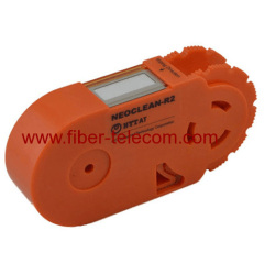 NTTAT fiber optic cleaner ATC-NE-R2