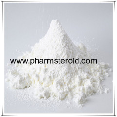 Female Steroid 19-Norethindrone acetate CAS:51-98-9 Pregnancy hormone