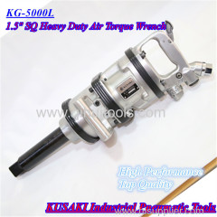 torque wrench air tools pneumatic impact wrench industrial tools