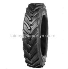 320/85r36 340/85r36 650/85r38 480/80r46 520/85r46 high performance agriculture radial tyres for tractors