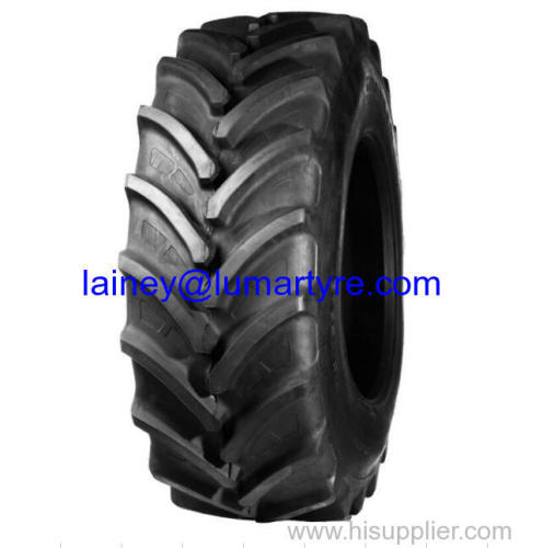 440/65R28 480/65R28 540/65R28 650/65R28 made in china agriculture farm tractor tires
