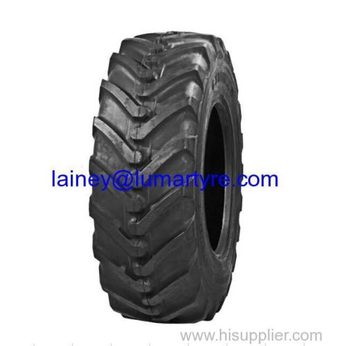 400/70R24 440/80R24 460/70R24 500/70R24 High traction agriculture industrial tyres
