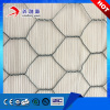 80 x100mm 2*1*1m hot dipped galvanized gabions box gabion baskets wire mesh stone cages