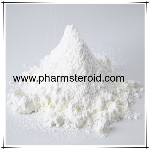 White crystalline powder Lidocaine CAS:137-58-6 Local Anaesthesia