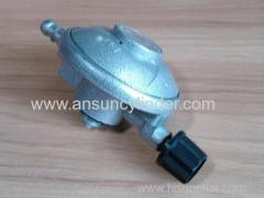 Pressure Regulator With High Quality