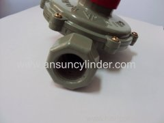 China Modern Regulator For Africa With Good Price And High Quality