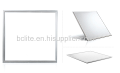 High lumen 620x620 Europe panel led light