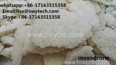 MEXE MEXE MEXE MEXE MEXE MEXE MEXE MEXE MEXE MEXE MEXE MEXE MEXE MEXE MEXE MEXE MEXE MEXE MEXE MAIL lisa(@)zwytech.com