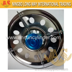 High Quality Gas Burner Home Used
