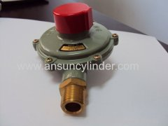 Hot Sale Kitchen Appliance Gas Regulator