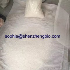API Lidocaine hcl high quality