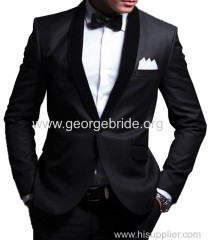 Men's Suits Wedding Party Suits Tuxedos