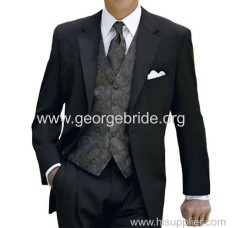 Men's Suits Wedding Party Suits Business Suits Tuxedos