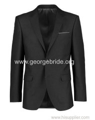 Men's Suits Slim Fit Suits Wedding Party Suits Business Suits Tuxedos