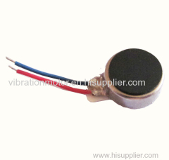 3V Cell Phone Vibrator Motor C1227