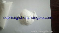 Dimethylpenidate powder top quality