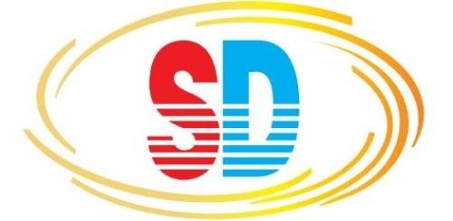 SHandong Shangda Rare Earth Materials Co.,Ltd