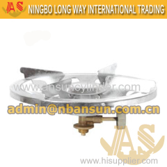 Gas Burner For Home Used Appliance With High Quality