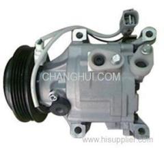 AC Compressor for Toyota Corolla 88320-52040