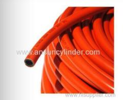 New Pipe With High Quality For Kenya