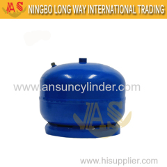 Small Gas Cylinders For Home Use Appliance For Ghana And Kenya