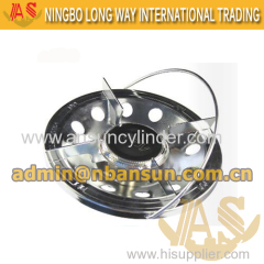 Gas Burner For Kitchen Home Appliance With Good Price