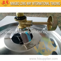 Gas Burner For BBQ With High Qualitty And Low Price