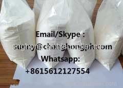High Purity Anti-Viral Ribavirin Pharmaceutical