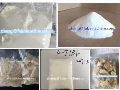 5f-ad powder stong effect fub-am