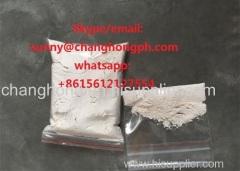 Amoxicillin Amoxicillin Amoxicillin Amoxicillin powder