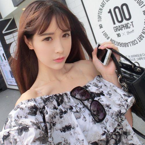 Ms. Sunny