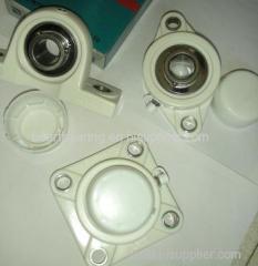 stainless steel bearing-cheap nsk bearing-cheap ntn bearing-cheap skf bearing-cheap fag bearing-cheap ina bearing famous