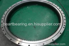log loader swing bearing-feller buncher gear gp-brg-excavator swing bearing-excavator swing circle bearing