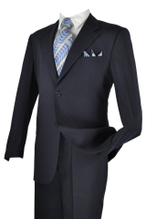 Business men's suits formal dinner party Suits