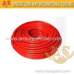 Hot Sale PVC Pipe For Africa With Competitive Price