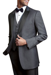 Men's suits suit wedding suits formal suit 3 pieces
