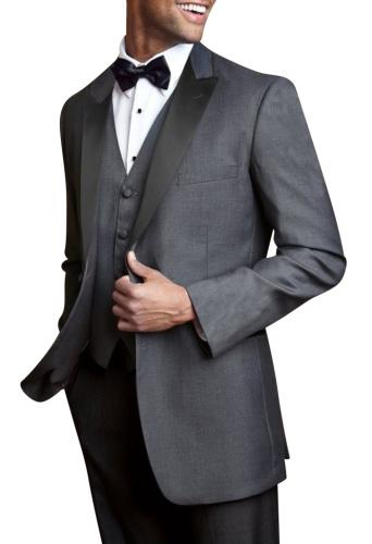Men's suits suit wedding suits formal suit 3 pieces