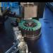единая рабочая станция изоляции колесо двигателя бумага inslot вставки