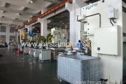 equipment/ machinery