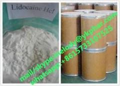 lidocaine hclLidocaine hydrochloride Lidocaine hydrochloride Lidocaine hydrochloride Lidocaine hydrochlorid